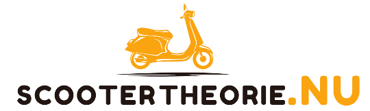 ScooterTheorie.nu